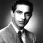 Rajendra Krishan Hindi Actor