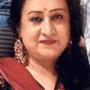 Reema Rakesh Nath Hindi Actress