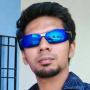 Seemathurai Movie Review Tamil Movie Review