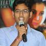 Purna Chary Telugu Actor