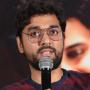Santhossh Jagarlapudi Telugu Actor