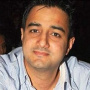 Siddharth Anand Kumar Hindi Actor