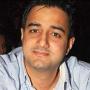 Siddharth Anand Kumar Hindi Actor