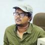 Gautham Ramachandran Tamil Actor