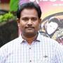 Maarison Tamil Actor