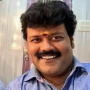 Sriman Tamil Actor