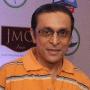 Subhashish Mukherjee Hindi Actor