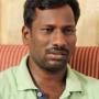 Kannai Nambathe Movie Review Tamil Movie Review
