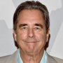 Beau Bridges English Actor