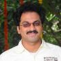 G Ashok Telugu Actor