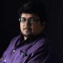 Hari Viswanath Tamil Actor