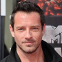 Ian Bohen English Actor