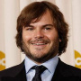 Jack Black English Actor
