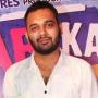 Luv Ranjan Hindi Actor