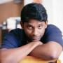 M Anucharan Tamil Actor