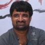 Mahesh Sukhadhare Kannada Actor