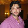 Shaad Randhawa Hindi Actor