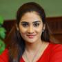 Aditi Ravi Malayalam Actress