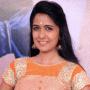 Chytra Shetty Kannada Actress