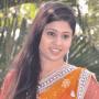 Jiya Khan Telugu Actress