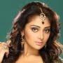 Natasha Doshi Malayalam Actress
