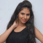 Pavana Kannada Actress