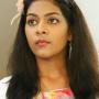 Preeti Mathews Telugu Actress