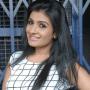 Roopa Sri Kannada Actress