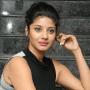 Shruti Yugal Telugu Actress