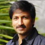 Tottempudi Gopichand Telugu Actor