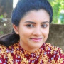 Lijomol Jose Malayalam Actress