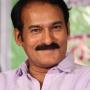 Vaasu Naan Pakka Commercial Movie Review Tamil Movie Review