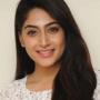 Nishvika Naidu Kannada Actress