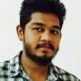 Cinderella Movie Review Tamil Movie Review