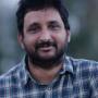 Pulagam Chinnarayana Telugu Actor