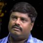 S Murali Mohan Reddy Telugu Actor
