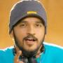 Siddharth Jasti Telugu Actor