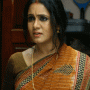 Rajshri Nair Malayalam Actress