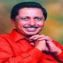 M S Narasimha Murthy Kannada Actor