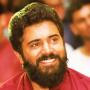 Aviyal Movie Review Tamil Movie Review