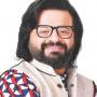 Dangal Movie Review Hindi