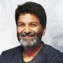 Trivikram Srinivas Hindi Actor
