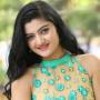 Akshita Telugu Telugu Actress