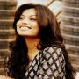 Akanksha Thakur Hindi Actress