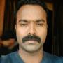 Ajay Nataraj Malayalam Actor