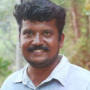 Arun G Krishnan Malayalam Actor