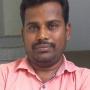 Giri Patla Telugu Actor
