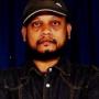 LVK Dass Tamil Actor