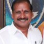 R Ravichandran Tamil Actor