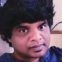 Charan Arjun Telugu Actor